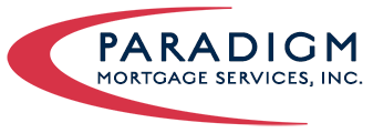 Paradigm Mortgage Services, Inc.